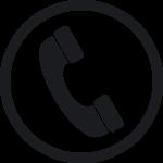 phone2