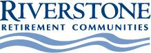 riverstone_logo_2013_2col